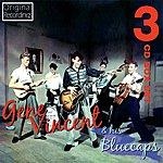 Gene Vincent Gene Vincent & His Bluecaps