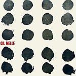 Gil Melle Quartet Patterns In Jazz