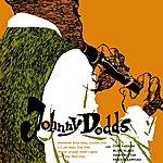 Johnny Dodds Volume 2