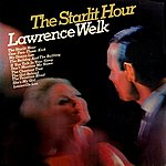 Lawrence Welk The Starlit Hour