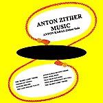 Anton Karas Zither Music