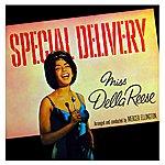 Della Reese Special Delivery