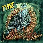 Tyke Buzzards / Wake 'em Up