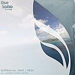 Mavi Illitheas Presents Mavi: Neza