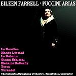 Eileen Farrell Puccini Arias