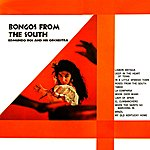 Edmundo Ros Bongos From The South
