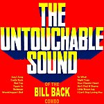Bill Black's Combo The Untouchable Sound