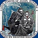Richard Burton Love Poems