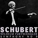 Berlin Philharmonic Orchestra Schubert Symphony No 9