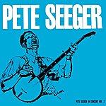 Pete Seeger Pete Seeger In Concert Volume 2