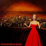 Peggy Lee A Portrait Of Peggy Lee 1941-1942