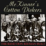 McKinney's Cotton Pickers The Band Don Redman Built