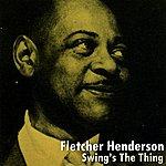 Fletcher Henderson Swing's The Thing