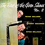 The Goons The Best Of The Goon Shows No.2