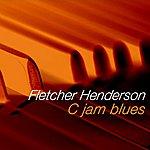 Fletcher Henderson C Jam Blues