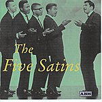 The Five Satins The Five Satins