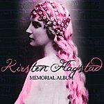 Kirsten Flagstad Memorial Album
