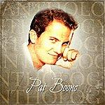 Pat Boone Anthology: Pat Boone