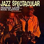 Frankie Laine Jazz Spectacular