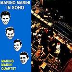 Marino Marini In Soho