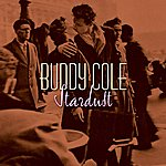 Buddy Cole Stardust