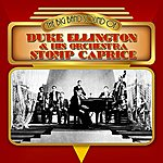 Duke Ellington & His Orchestra Stomp Caprice