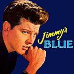 Jimmy Clanton Jimmy's Blue