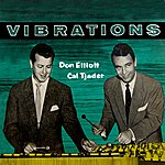 Don Elliott Vibrations