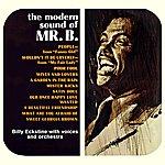 Billy Eckstine The Modern Sound Of Mr B