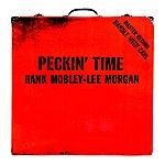 Hank Mobley Peckin Time