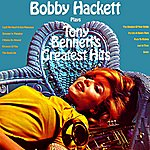 Bobby Hackett Plays Tony Bennett's Greatest Hits
