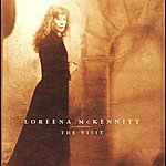 Loreena McKennitt The Visit (Canada)