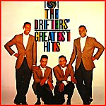 The Drifters The Drifters Greatest Hits