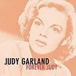 Judy Garland Forever Judy