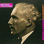 Arturo Toscanini Mendelssohn / Schubert