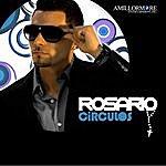 Rosario Circulos - Single