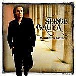 Serge Gauya Momentos Latinos