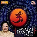 Anup Jalota Gayatri Mantra