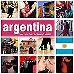 Los Amigos Argentina
