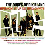 The Dukes Of Dixieland Breakin' It Up On Broadway