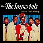 The Imperials We Are Imperials