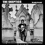 The Skeptics File Under Fuzz Punk