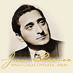 Jan Peerce Great Voices Of The Century