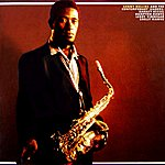 Sonny Rollins Sonny Rollins & The Contemporary Leader