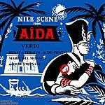 Renata Tebaldi Nile Scene From Aida