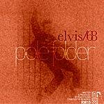 Pole Folder Elvis 68