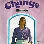 Chango El Mundo / Quémame - Single