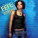 Fefe Dobson Bye Bye Boyfriend