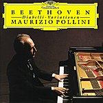 Maurizio Pollini Beethoven: Diabelli Variations