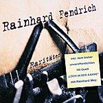 Rainhard Fendrich Raritäten